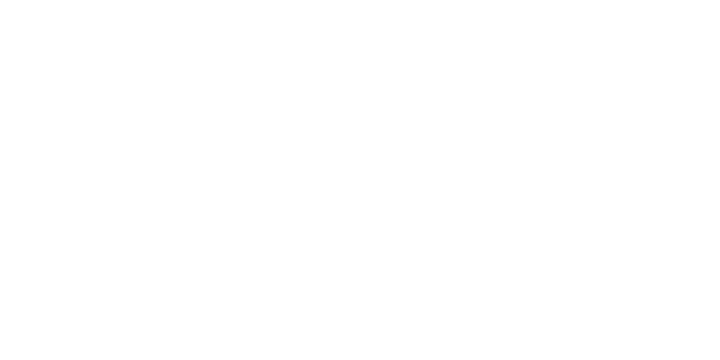 Stockwell Home
