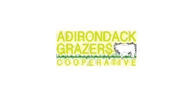 Adirondack Grazers Cooperative
