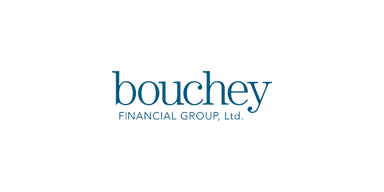 Bouchey Financial Group