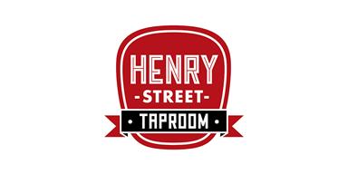 Henry Street Taproom