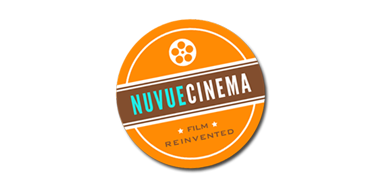 Nuvue Cinema